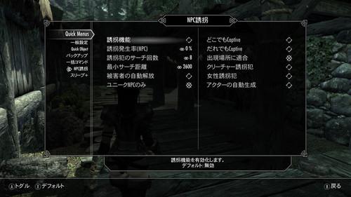 Quick_menus_mcm_05