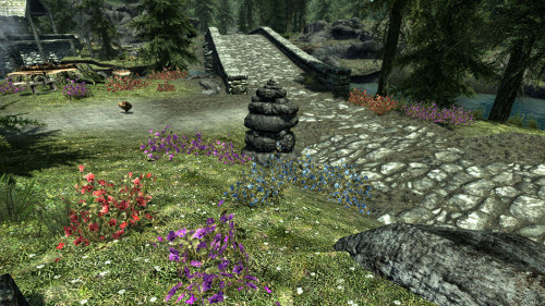 Floral_saturation_02
