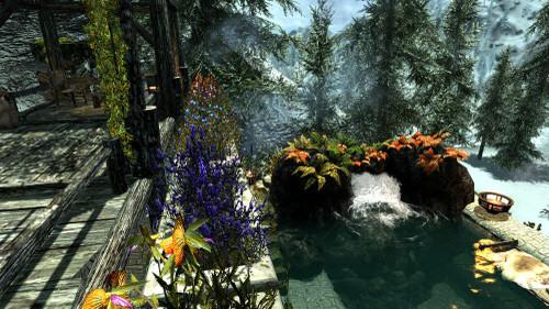 Floral_saturation_12_2