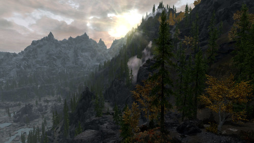 Skyrim_zekkei_new_027