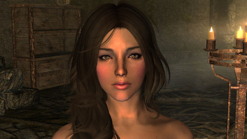 Chaos_improved_illia_02_2