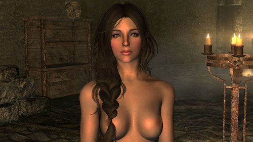 Chaos_improved_illia_032