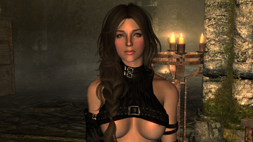 Chaos_improved_illia_08
