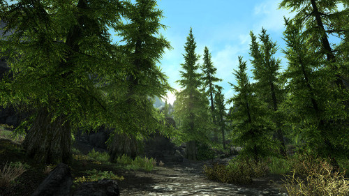 Skyrim_zekkei_new_028