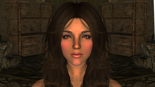 Chaos_improved_illia_02_l
