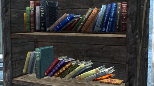 Unlimited_bookshelves_01