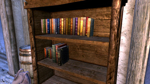 Unlimited_bookshelves_02