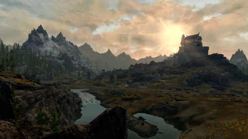 Skyrim_zekkei_new_031