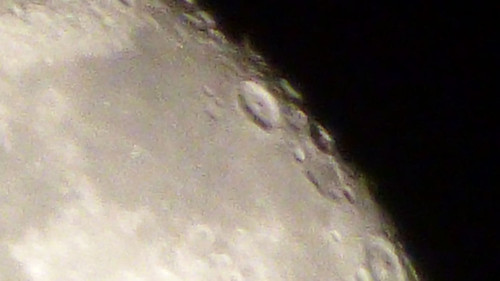 20161116_moon_05