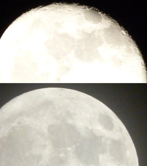 20161116_moon_mix_02