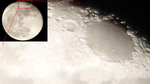 20161116_moon_062_2