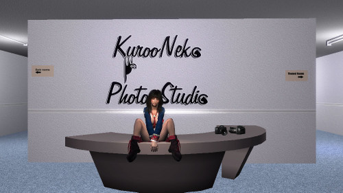 Kurooneko_photo_studio_01