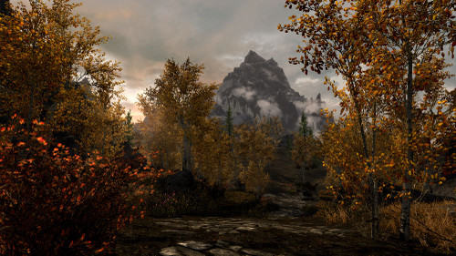Skyrim_zekkei_new_033