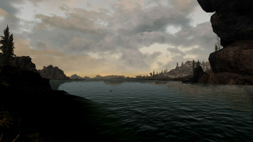 Skyrim_zekkei_new_053