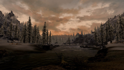 Skyrim_zekkei_new_057