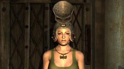 Helmet_04