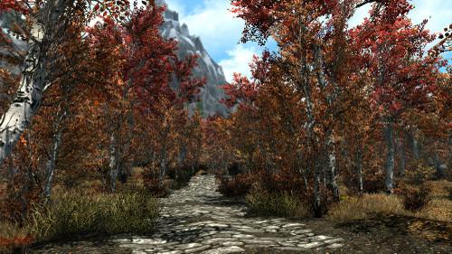Realistic_aspen_trees_03