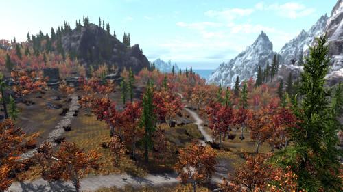 Realistic_aspen_trees_05