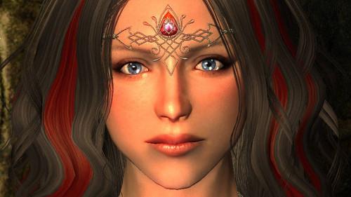 Eye_elegant_beauty_01