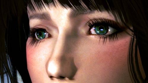 Eye_vanila