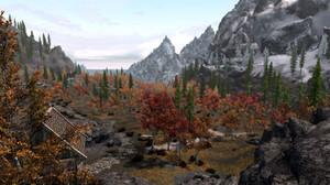 Realistic_aspen_trees_04_2