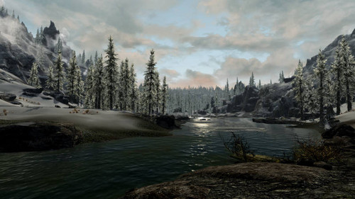 Skyrim_zekkei_new_060