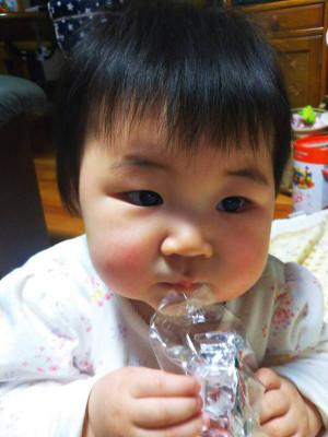20180421_yuina_birthday_04_2