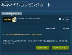 Fallout4_kounyuu_2