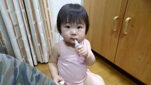 Yuina_medaka_03