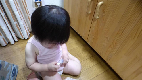 Yuina_medaka_04