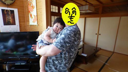 20180625_yuina_05_01