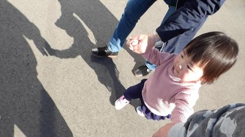20111103_yuina_01