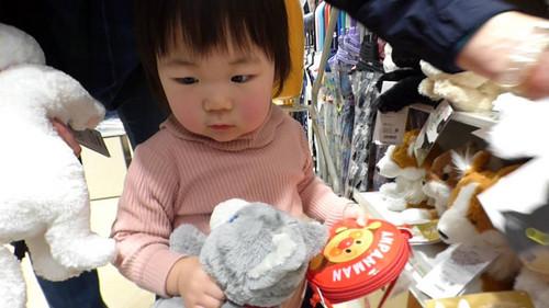 20111103_yuina_02
