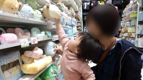 20111103_yuina_05