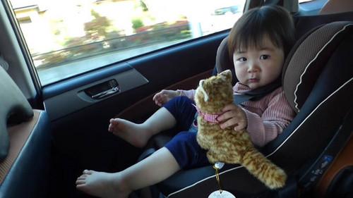 20111103_yuina_06