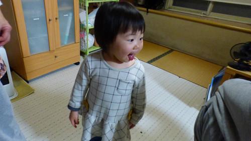 20111118_yuina03