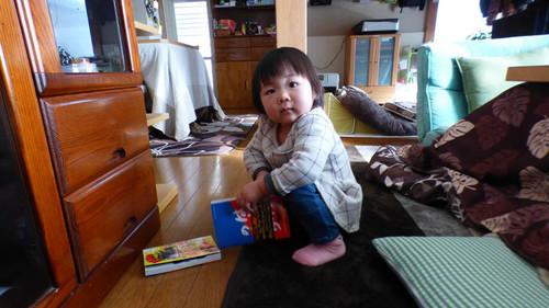 20111118_yuina04