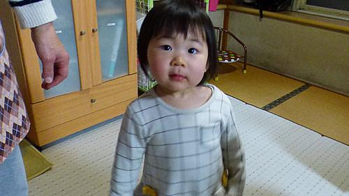 20111118_yuina05