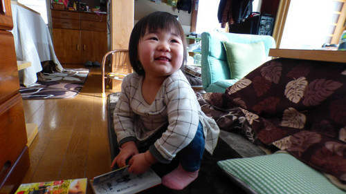 20111118_yuina06