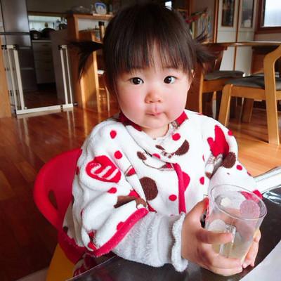 20190111_yuina01
