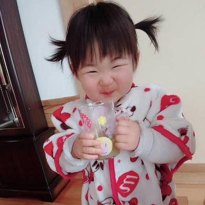 20190111_yuina04