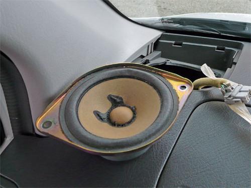 090623_speaker02