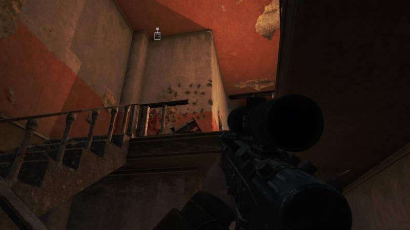 Fallout4-20200113-084137546