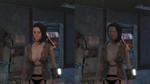 Fallout4-20191122-190340174