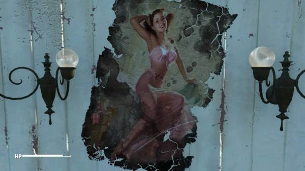 Fallout4-20200103-220257611