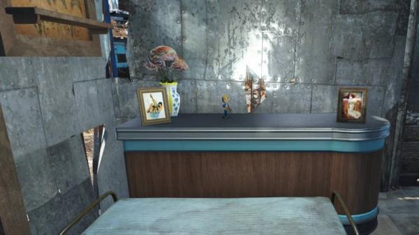 Fallout4-20200116-055708153