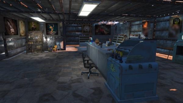 Fallout4-20200118-1539487012